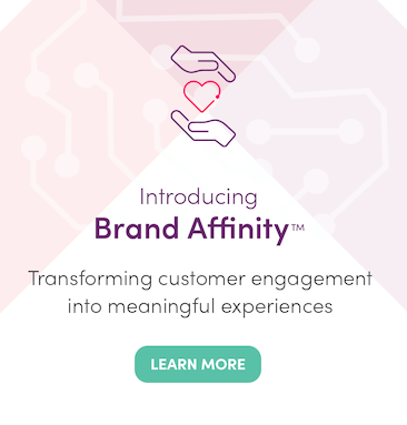 Iterable Brand Affinity Promotion. Click here to learn more.
